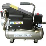 KRISBOW Direct Driven Compressor [KW1300467] - Kompresor Angin